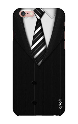 Suit Up iPhone 6 Cases & Covers Online