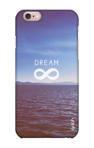 Infinite Dream iPhone 6 Cases & Covers Online