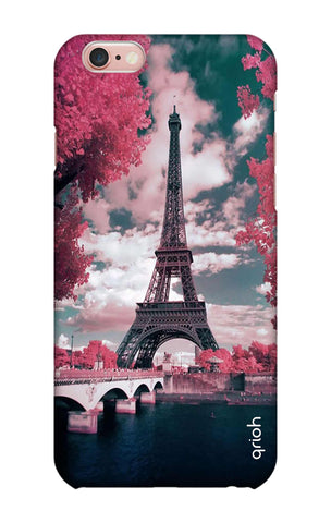 When In Paris iPhone 6 Cases & Covers Online