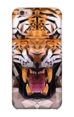 Tiger Prisma iPhone 6 Cases & Covers Online