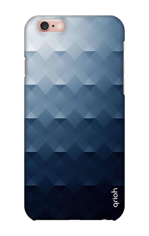 Midnight Blues iPhone 6 Cases & Covers Online