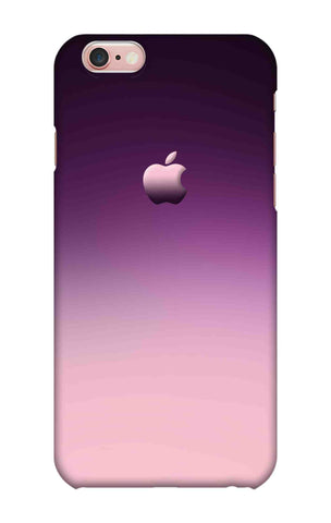 Purple Gradient iPhone 6 Cases & Covers Online