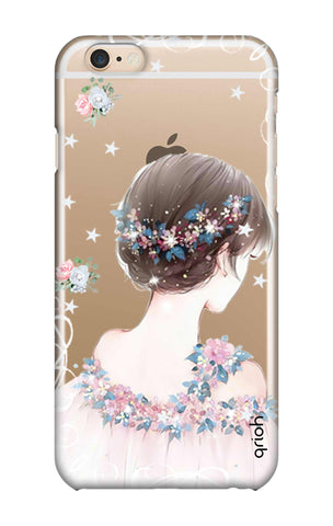 Milady iPhone 6 Cases & Covers Online