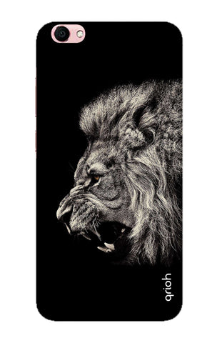 Lion King Vivo Y66 Cases & Covers Online