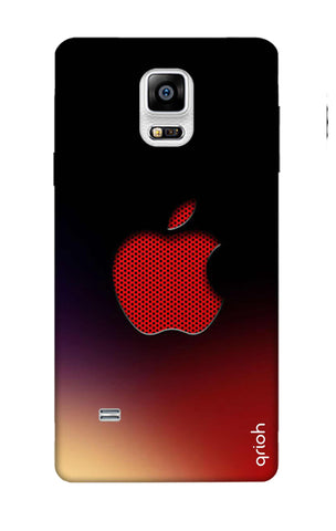 Apple Samsung Note 4 Cases & Covers Online