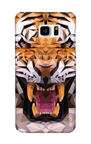 Tiger Prisma Samsung Note 5 Cases & Covers Online
