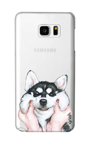 Tuffy Samsung Note 5 Cases & Covers Online