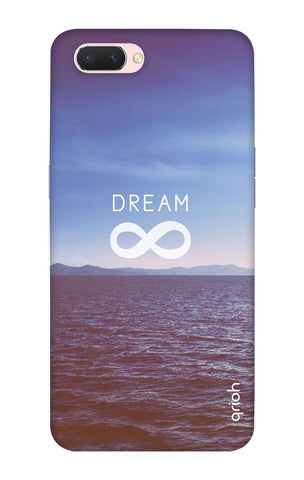 Infinite Dream Oppo A5 Cases & Covers Online