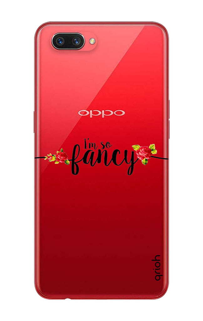 quality design eb99f edf91 Vintage Fancy Case for Oppo A3s
