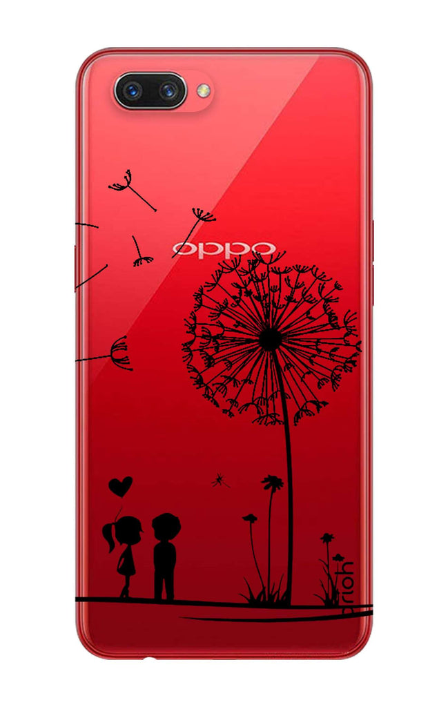 new arrival 9e0a2 d5afb Lover 3D Case for Oppo A3s