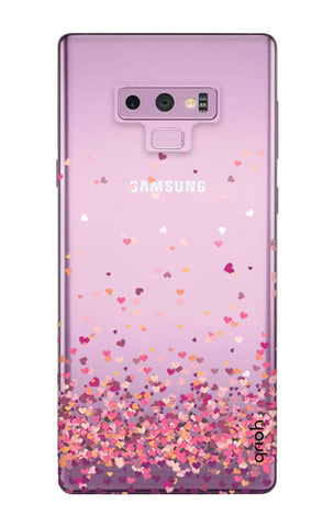 Samsung Galaxy Note 9 Cases & Covers