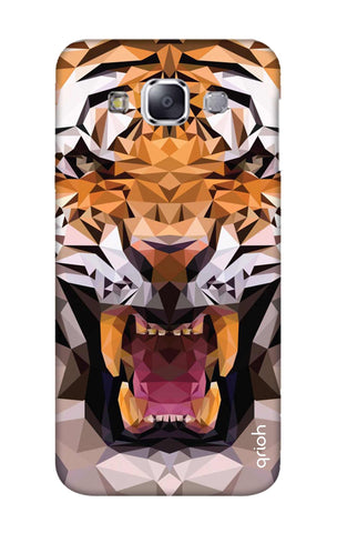 Tiger Prisma Samsung E7 Cases & Covers Online