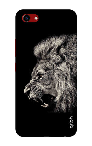 Lion King Vivo Y81 Cases & Covers Online