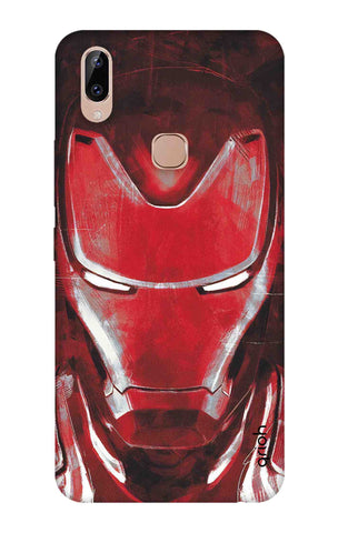 Grunge Hero Vivo Y83 Pro Cases & Covers Online