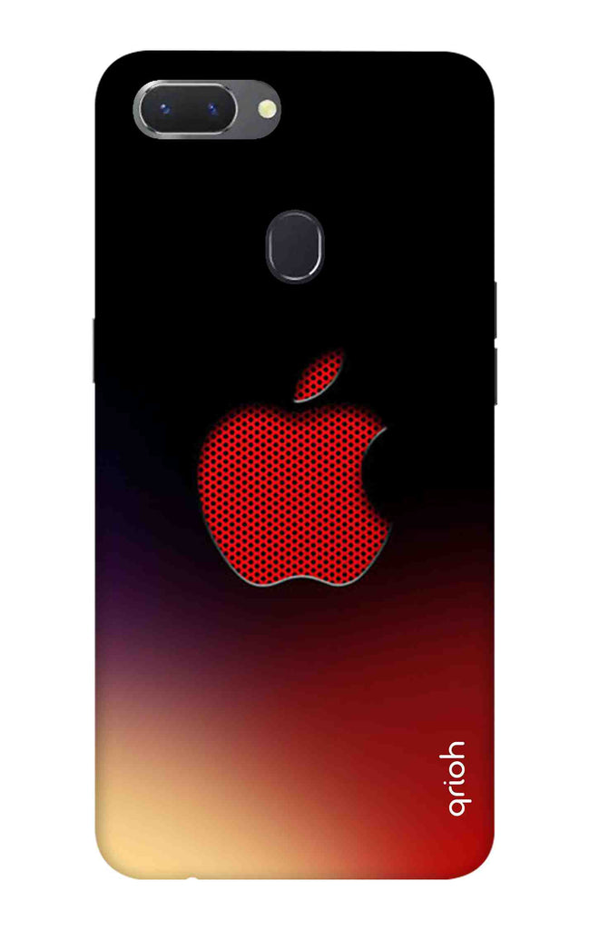check out 75112 4a806 Apple Case for Oppo Realme 2