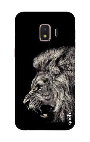 Lion King Samsung J2 Core Cases & Covers Online