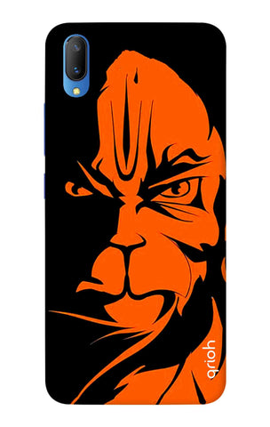 Lord Hanuman Vivo V11 Pro Cases & Covers Online