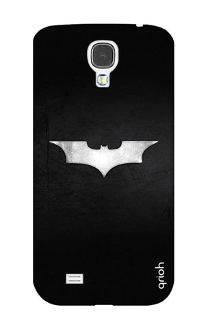 Grunge Dark Knight Samsung S4 Cases & Covers Online