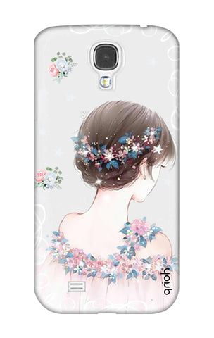 Milady Samsung S4 Cases & Covers Online