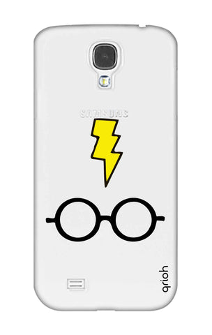 Harry's Specs Samsung S4 Cases & Covers Online