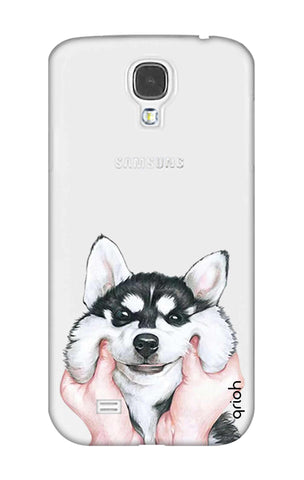 Tuffy Samsung S4 Cases & Covers Online