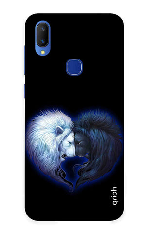 Warriors Vivo V11 Cases & Covers Online