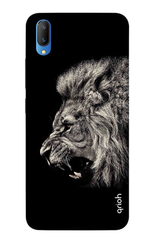 Lion King Vivo V11 Cases & Covers Online