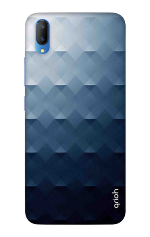 Midnight Blues Vivo V11 Cases & Covers Online