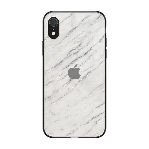 Polar Frost iPhone XR Glass Cases & Covers Online