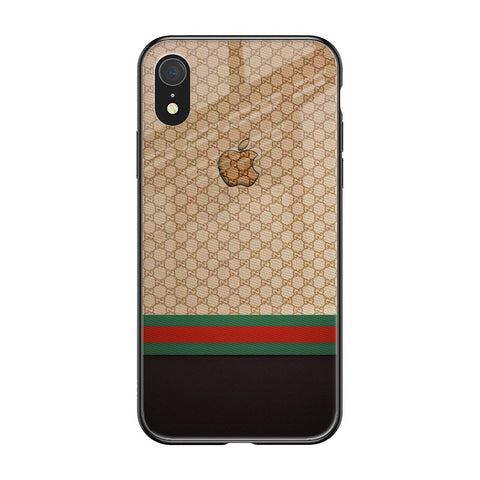 High End Fashion iPhone XR Glass Cases & Covers Online