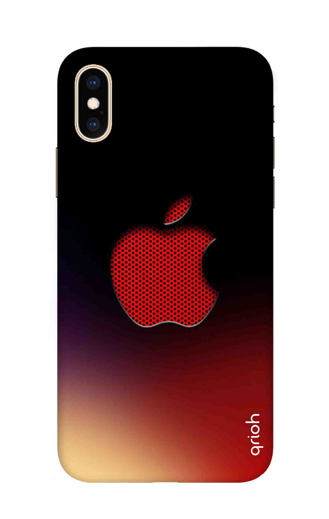 lowest price 22d7c fc24e Apple Case for iPhone XS