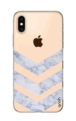 iPhone XS Cases & Covers