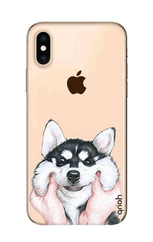 Tuffy iPhone XS Cases & Covers Online