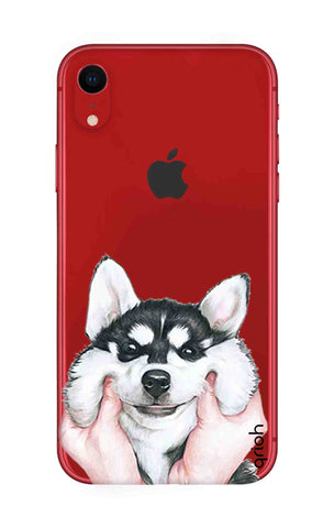 Tuffy iPhone XR Cases & Covers Online