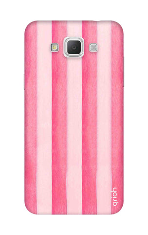 Painted Stripe Samsung Galaxy Grand Max Cases & Covers Online