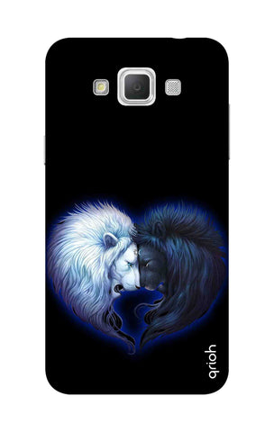 Warriors Samsung Galaxy Grand Max Cases & Covers Online