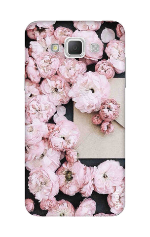 Roses All Over Samsung Galaxy Grand Max Cases & Covers Online