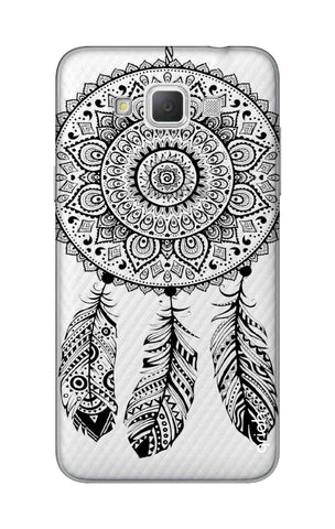 Dreamcatcher art Samsung Galaxy Grand Max Cases & Covers Online