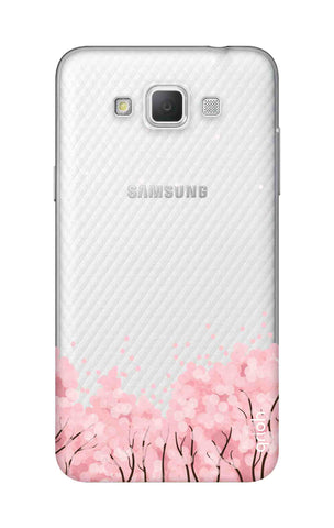 Cherry Blossom Samsung Galaxy Grand Max Cases & Covers Online