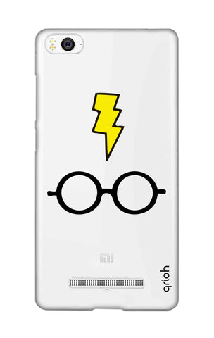 Harry's Specs Xiaomi Mi 4i Cases & Covers Online