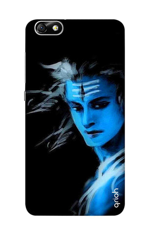 Shiva Tribute Honor 4X Cases & Covers Online