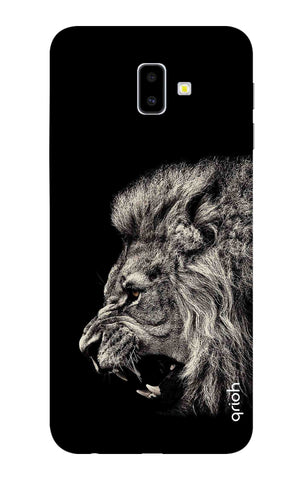 Lion King Samsung J6 Plus Cases & Covers Online