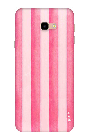 Painted Stripe 