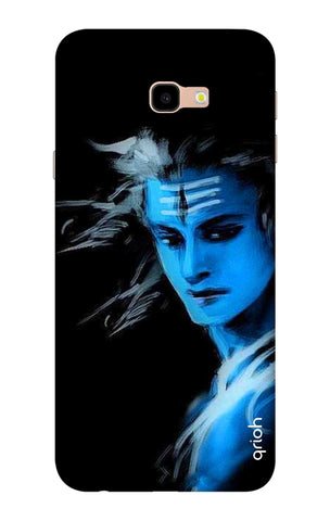 Shiva Tribute 