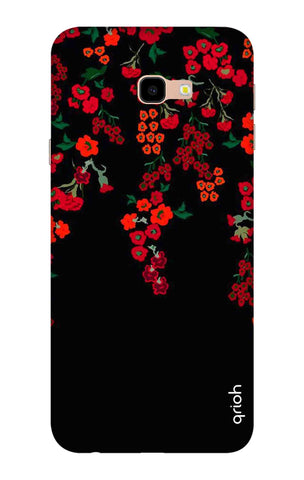 Floral Deco 