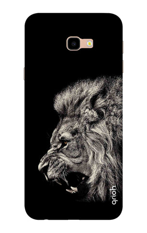 Lion King 
