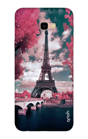 When In Paris 