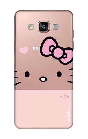 Hello Kitty Samsung A9 Cases & Covers Online
