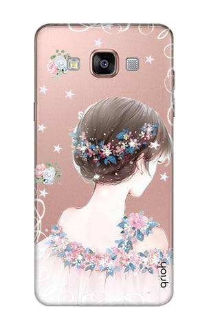 Milady Samsung A9 Cases & Covers Online
