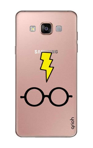 Harry's Specs Samsung A9 Cases & Covers Online